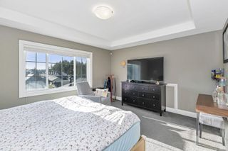 Photo 10: 3451 Ambrosia Cres in : La Happy Valley House for sale (Langford)  : MLS®# 861285