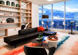 Photo 26: 4406 10310 102 Street in Edmonton: Zone 12 Condo for sale : MLS®# E4221002