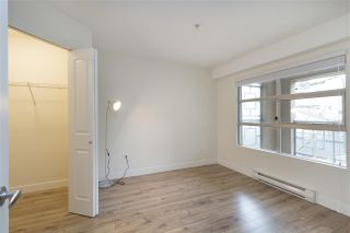 Photo 8: 211 2983 W 4TH Avenue in Vancouver: Kitsilano Condo for sale (Vancouver West)  : MLS®# R2244588