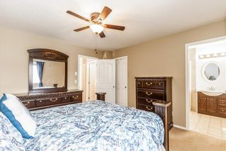 Photo 12: 550 LUXSTONE Place SW: Airdrie Detached for sale : MLS®# C4293156