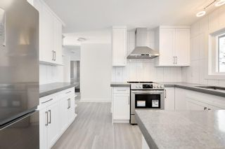 Photo 9: 2408 Amherst Ave in : Si Sidney North-East House for sale (Sidney)  : MLS®# 882907