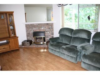 Photo 2: 1842 DAHL CR in Abbotsford: Central Abbotsford House for sale : MLS®# F1317837
