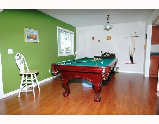 "Photo 9: Photos: 13390 237A Street in Maple_Ridge: Silver Valley House for sale in ""ROCK RIDGE"" (Maple Ridge)  : MLS®# V667842"