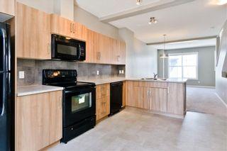 Photo 24: 75 NEW BRIGHTON PT SE in Calgary: New Brighton House for sale : MLS®# C4254785