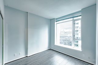 "Photo 10: 2001 1211 MELVILLE Street in Vancouver: Coal Harbour Condo for sale in ""RITZ"" (Vancouver West)  : MLS®# R2559926"