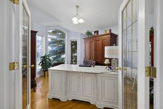 Photo 6: 347 Patterson Boulevard SW in Calgary: Patterson Detached for sale : MLS®# A1150090