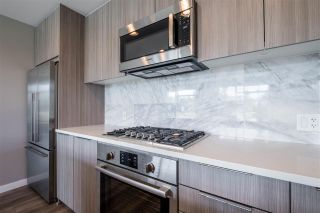 """Photo 12: 100 3289 RIVERWALK Avenue in Vancouver: South Marine Condo for sale in """"R & R"""" (Vancouver East)  : MLS®# R2470251"""