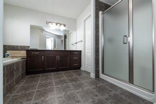 Photo 26: 1603 161 Street in Edmonton: Zone 56 House for sale : MLS®# E4262403