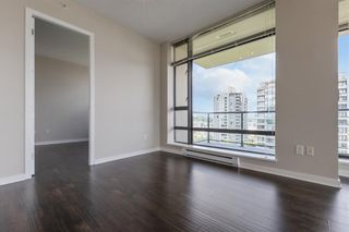 """Photo 14: 1101 4250 DAWSON Street in Burnaby: Brentwood Park Condo for sale in """"OMA2"""" (Burnaby North)  : MLS®# R2584550"""