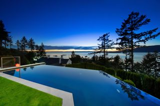 Photo 5: 5385 KEW CLIFF Road in West Vancouver: Caulfeild House for sale : MLS®# R2597691