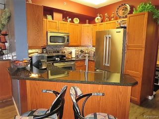 Photo 7: 1265 Leila Avenue in Winnipeg: Garden City Condominium for sale (4F)  : MLS®# 1703827