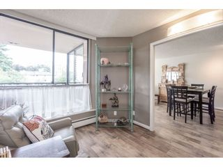 """Photo 12: 504 460 WESTVIEW Street in Coquitlam: Coquitlam West Condo for sale in """"PACIFIC HOUSE"""" : MLS®# R2467307"""