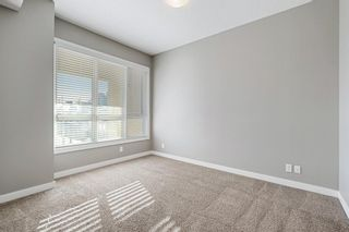 Photo 17: 303 1110 3 Avenue NW in Calgary: Hillhurst Apartment for sale : MLS®# A1124916