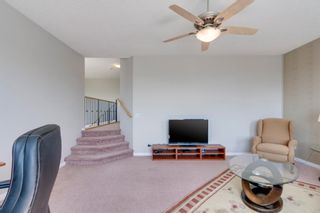 Photo 25: 20 Rockyledge Crescent NW in Calgary: Rocky Ridge Detached for sale : MLS®# A1123283