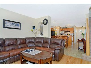 Photo 2: 222 Cramond Circle SE in Calgary: Cranston Residential Detached Single Family for sale : MLS®# C3639226
