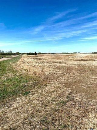 Photo 4: RM of Corman Park 68.9 Acres in Corman Park: Lot/Land for sale (Corman Park Rm No. 344)  : MLS®# SK870176