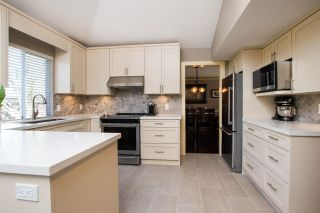 Photo 13: 5013 MARINER Place in Delta: Neilsen Grove House for sale (Ladner)  : MLS®# R2543435