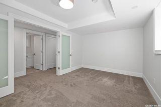 Photo 28: 219 Albert Avenue in Saskatoon: Nutana Residential for sale : MLS®# SK868001