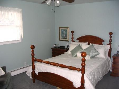 Photo 8: Photos: 707-12th St.: House for sale (Brocklehurst)  : MLS®# 83658