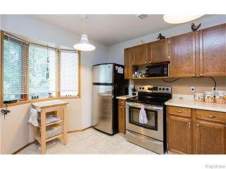 Photo 6: 601 St Anne's Road in Winnipeg: St Vital Condominium for sale (South East Winnipeg)  : MLS®# 1614917