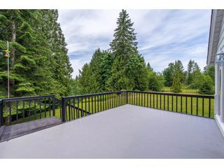 Photo 7: 5900 BAYNES Street in Abbotsford: Bradner House for sale : MLS®# R2380000