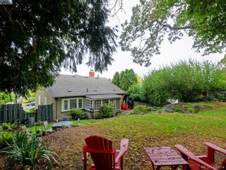 Photo 18: 1571 Monterey Ave in VICTORIA: OB North Oak Bay House for sale (Oak Bay)  : MLS®# 798152