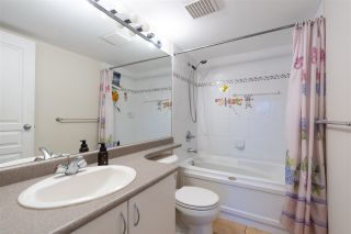"""Photo 6: 518 528 ROCHESTER Avenue in Coquitlam: Coquitlam West Condo for sale in """"THE AVE"""" : MLS®# R2542347"""
