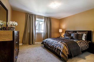 Photo 9: 24903 108 Avenue in Maple Ridge: Thornhill House for sale : MLS®# R2038664