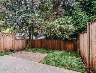 Photo 29: 16 32705 FRASER Crescent in Mission: Mission BC Townhouse for sale : MLS®# R2489759