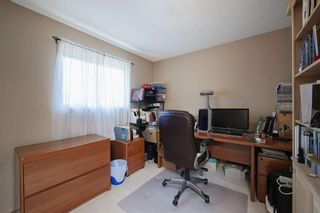 Photo 37: 420 Eversyde Way SW in Calgary: Evergreen Detached for sale : MLS®# A1125912