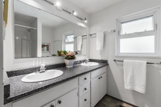 """Photo 15: 2864 BUSHNELL Place in North Vancouver: Westlynn Terrace House for sale in """"Westlynn Terrace"""" : MLS®# R2622300"""