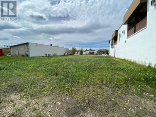 Photo 2: 4717 50 Street in Rycroft: Vacant Land for sale : MLS®# A1083604