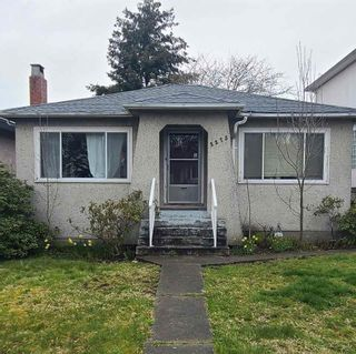 Main Photo: 2275 E 40TH Avenue in Vancouver: Victoria VE House for sale (Vancouver East)  : MLS®# R2611455