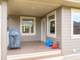 Photo 31: 2328 Idiens Way in COURTENAY: CV Crown Isle House for sale (Comox Valley)  : MLS®# 840549
