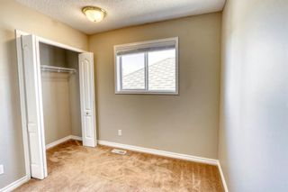 Photo 16: 7237 Laguna Way NE in Calgary: Monterey Park Detached for sale : MLS®# A1115416