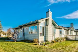 Photo 35: 833 Ascension Bay in Rural Rocky View County: Rural Rocky View MD Semi Detached for sale : MLS®# A1152160