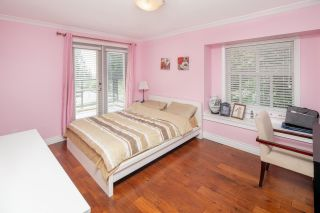 Photo 25: 1496 BRAMWELL Road in West Vancouver: Chartwell House for sale : MLS®# R2554535