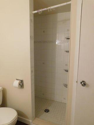 Photo 23: 4720 51A Avenue: Bon Accord House for sale : MLS®# E4253454