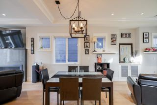 Photo 6: 365 - 367 369  E 40TH Avenue in Vancouver: Main House for sale (Vancouver East)  : MLS®# R2593509