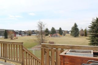 Photo 19: 69 Iron Wolf Boulevard: Lacombe Detached for sale : MLS®# A1099718