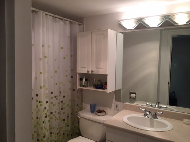 """Main Photo: 205 2004 FULLERTON Avenue in North Vancouver: Pemberton NV Condo for sale in """"WOODCROFT"""" : MLS®# R2037256"""