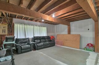 Photo 31: 123 Storrie Rd in : CR Campbell River South House for sale (Campbell River)  : MLS®# 878518