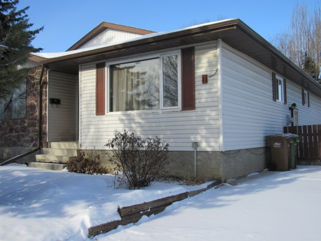 FEATURED LISTING: 9 Westwood Drive St. Albert