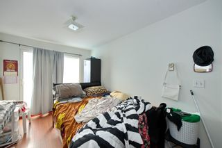 Photo 15: 10 856 E BROADWAY in Vancouver: Mount Pleasant VE Condo for sale (Vancouver East)  : MLS®# R2624987