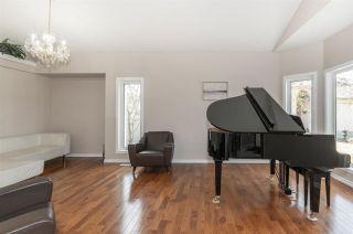 Photo 17: 161 CARLSON Close in Edmonton: Zone 14 House for sale : MLS®# E4242991