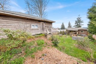 Photo 18: 640 Alder St in : CR Campbell River Central House for sale (Campbell River)  : MLS®# 872134