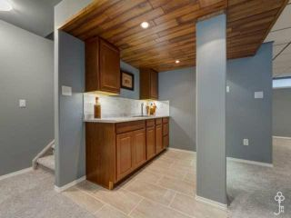 Photo 17: 23 BRIGHTONDALE Crescent SE in CALGARY: New Brighton Residential Detached Single Family for sale (Calgary)  : MLS®# C3602269