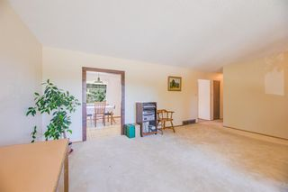 Photo 6: 120 Silver Springs Drive NW in Calgary: Silver Springs Detached for sale : MLS®# A1144635