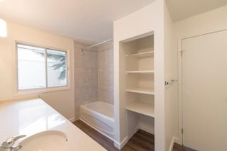 Photo 8: 227 Lynnwood Drive SE in Calgary: Ogden Detached for sale : MLS®# A1130936