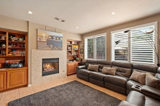 Photo 22: PACIFIC BEACH House for sale : 4 bedrooms : 2430 Geranium St in San Diego
